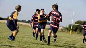1keele rugby