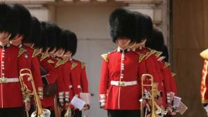 2 london relevee garde
