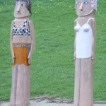 2-geelong-personnages