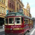 city-tour-tramway